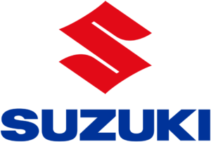 suzuki santorini greece
