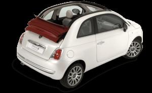 noleggio auto santorini - autonoleggio santorini